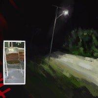 Making a Door Less Open_Car Seat Headrest.jpg