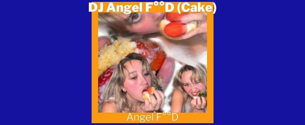 angelfood-blog.jpg