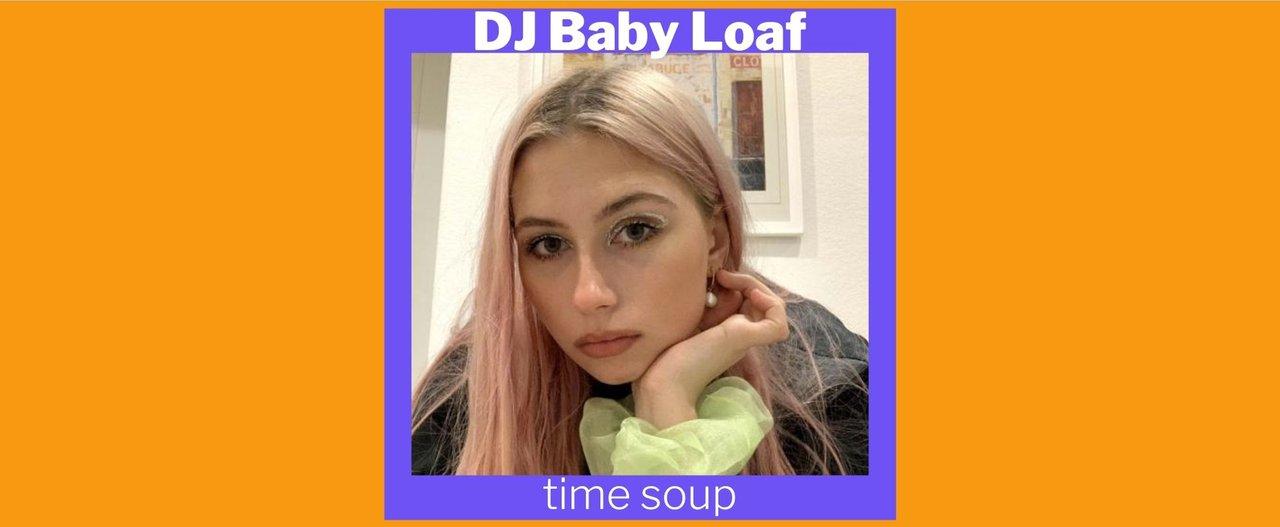 babyloaf-blog.jpg