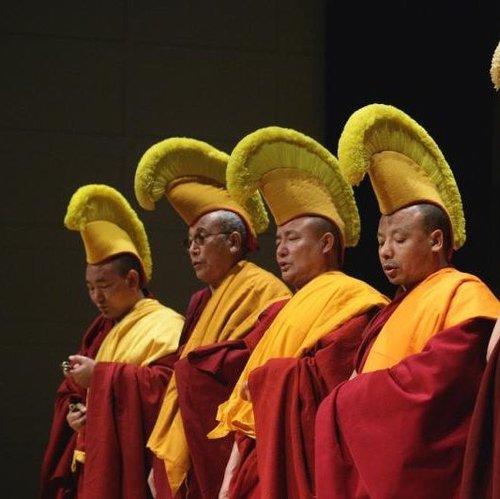 dalailama4.jpg