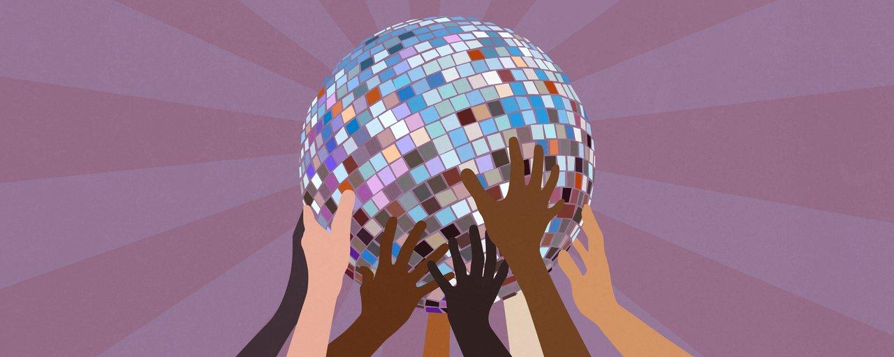 disco illustration blog.jpg