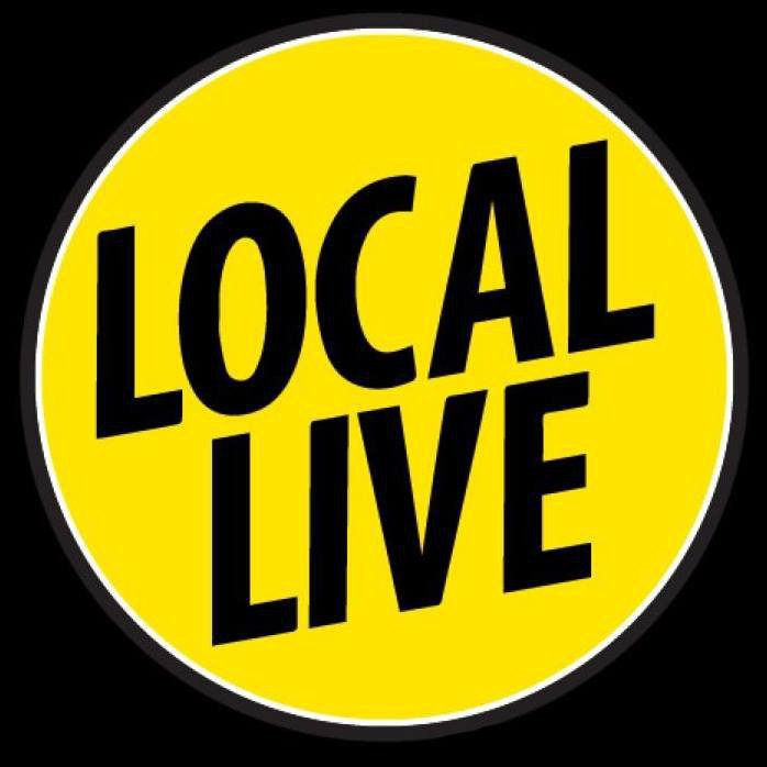 Next Week on Local Live: SUMMER HIATUS