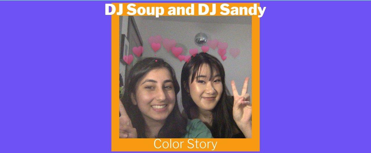 soup_sandy-blog.jpg