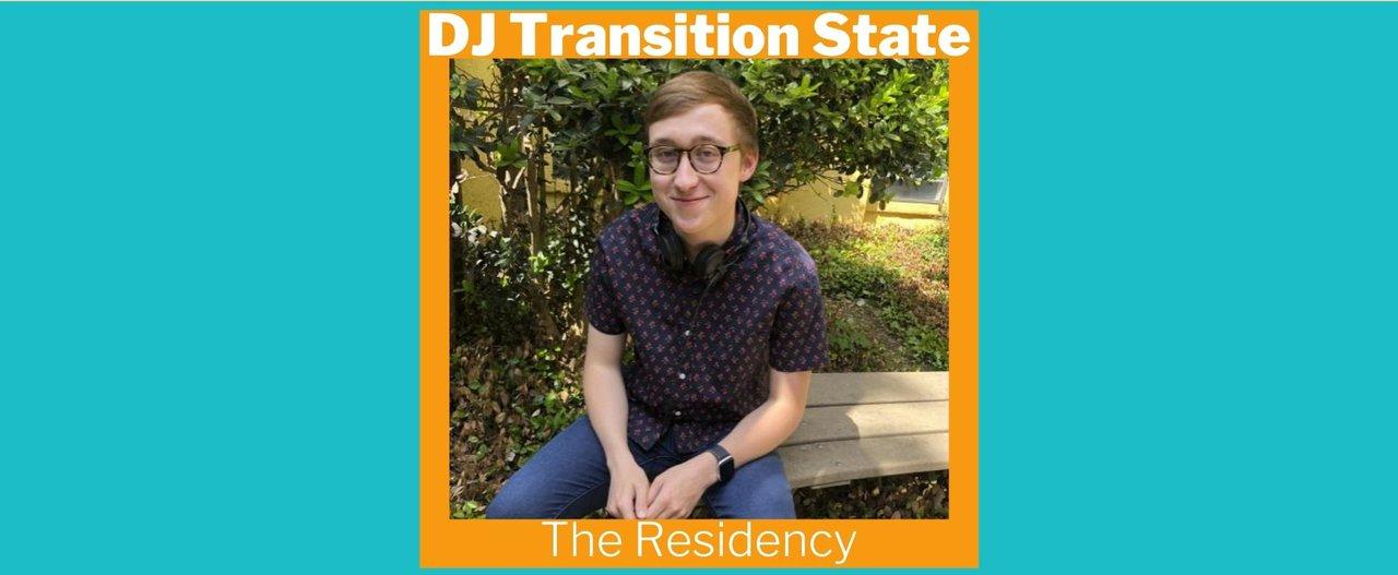 transitionstate-blog.jpg