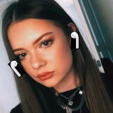DJ Tiny White (Anna)