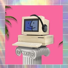DJ Nonn