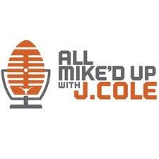 DJ Mike & The Boys