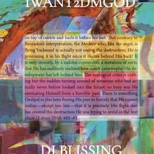 DJ Blissing