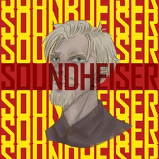 Doug Soundheiser