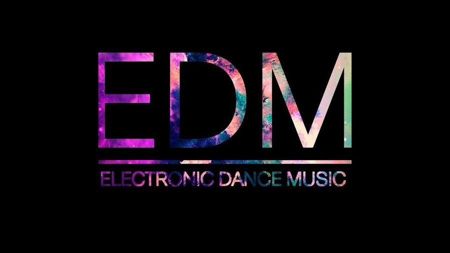 EDM Nation banner