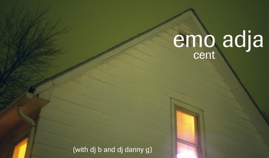 emo adjacent banner