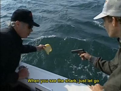 Fishing with Rylan banner