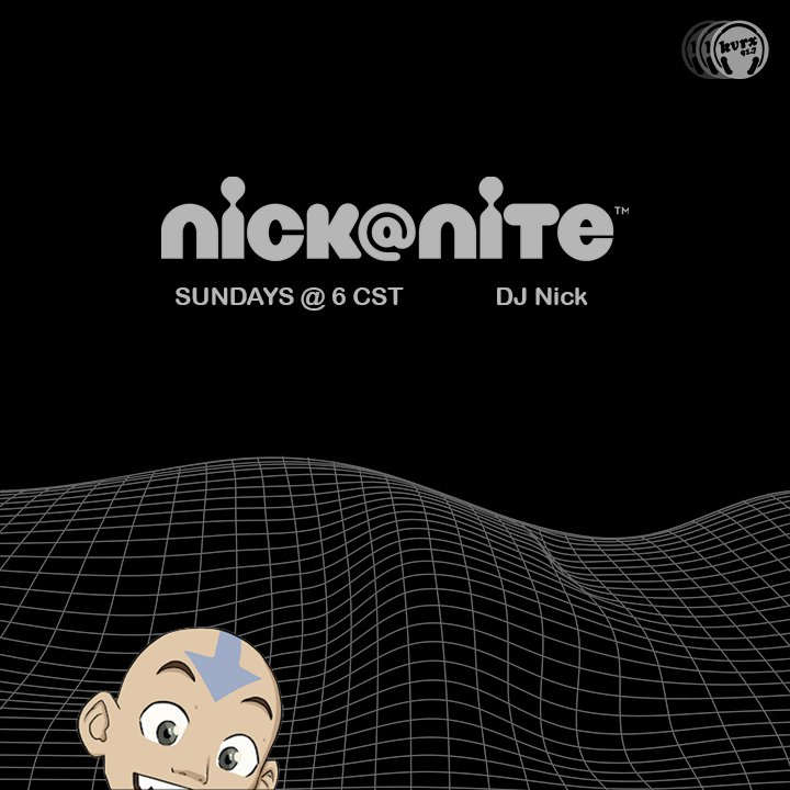 nick @ nite banner