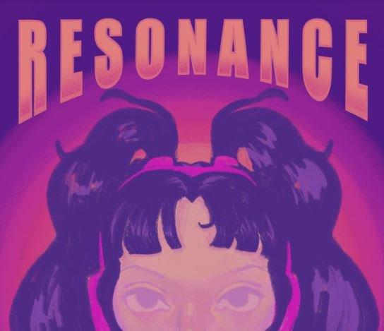 RESONANCE banner